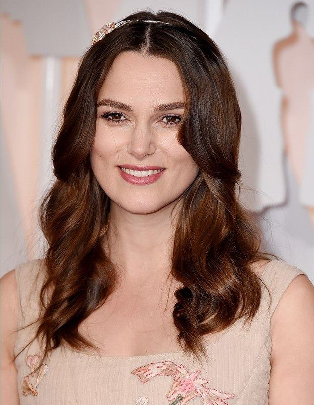 Как сделать великолепную укладку и надолго сохранить волосы чистыми, как у Голливудской звезды?