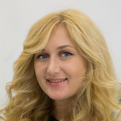 Дмитриева-Елена