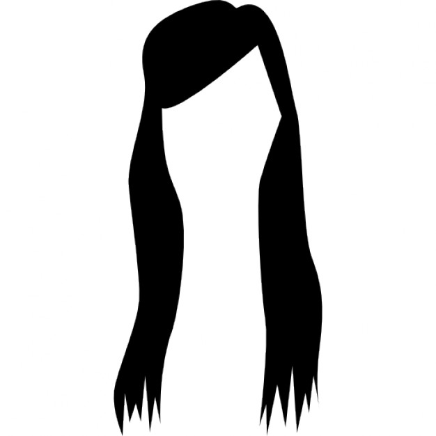 long-female-hair-wig-shape_318-57801