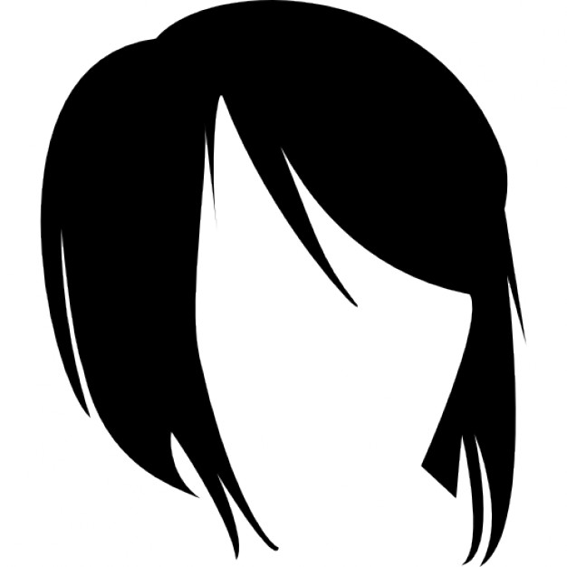 short-hair-shape_318-56887