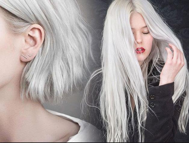 blond4