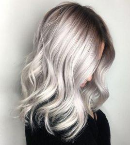 Окрашивание в холодный блонд_2