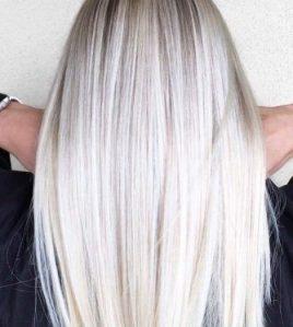 Окрашивание в холодный блонд_1