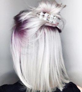 Окрашивание в холодный блонд_3