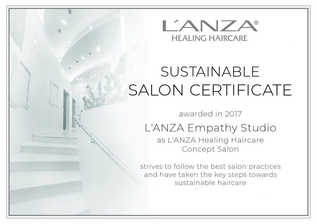 certificate-1024x725
